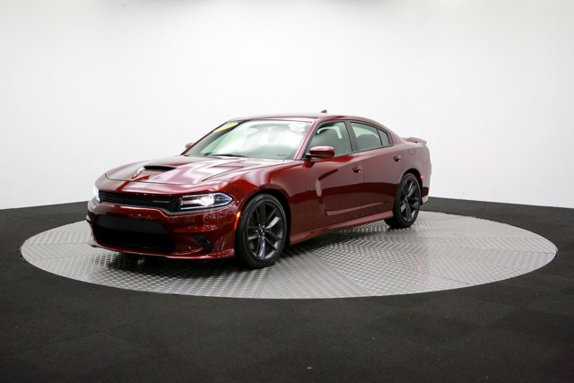 2019 Dodge Charger for sale 122650 51