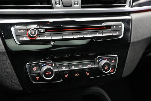 2016 BMW X1 for sale 123985 17