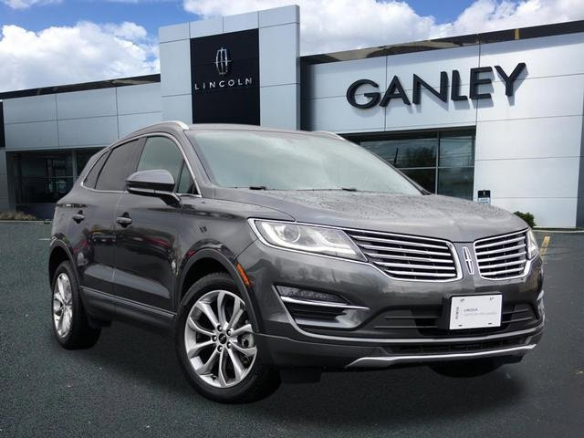 Used 2018 Lincoln MKC in Cleveland, OH