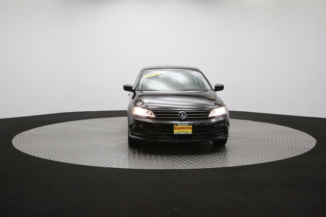 2016 Volkswagen Jetta for sale 122930 46