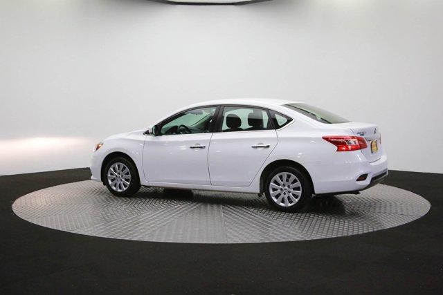 2018 Nissan Sentra for sale 124699 57