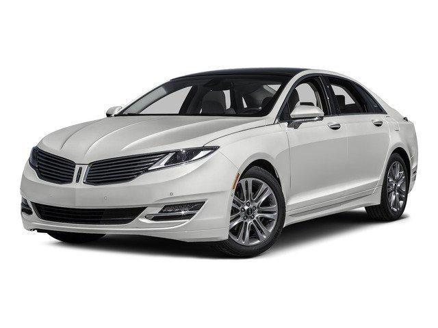 Used 2016 Lincoln MKZ in , LA