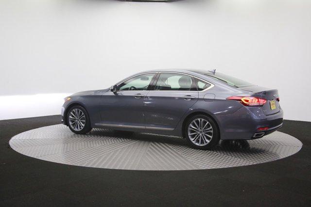2016 Hyundai Genesis for sale 120641 57