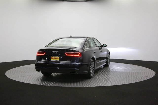 2017 Audi A6 for sale 125742 36