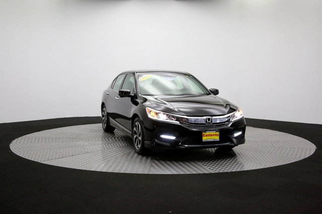 2017 Honda Accord 123921 48