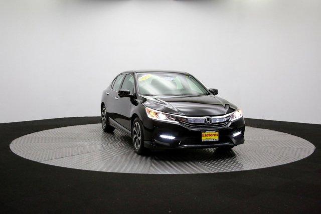 2017 Honda Accord for sale 123921 48