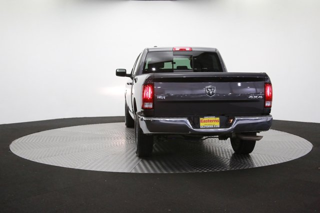 2019 Ram 1500 Classic for sale 124972 31