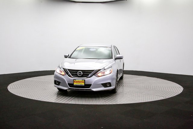 2018 Nissan Altima for sale 121743 49