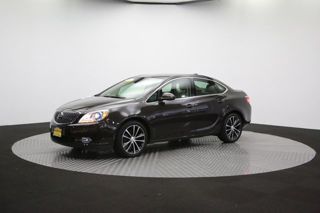 2016 Buick Verano for sale 123430 53