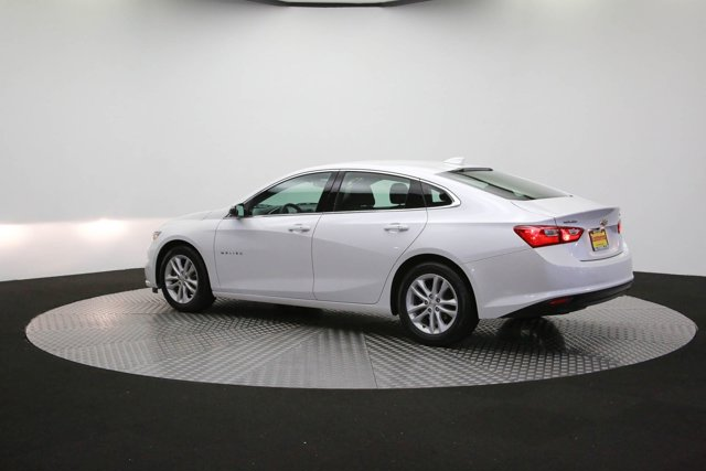 2017 Chevrolet Malibu for sale 124683 57