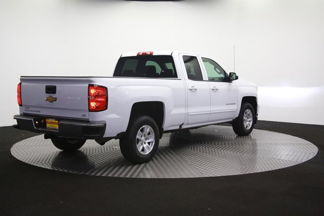 2019 Chevrolet Silverado 1500 LD for sale 120013 47