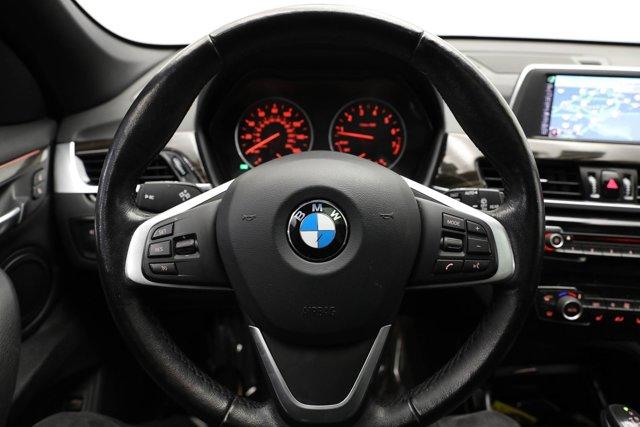 2016 BMW X1 for sale 123973 9