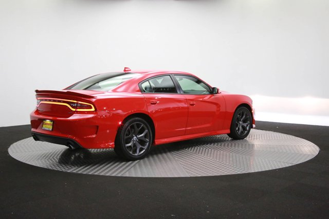 2019 Dodge Charger for sale 125256 35