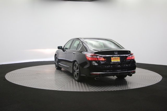 2017 Honda Accord for sale 120464 72
