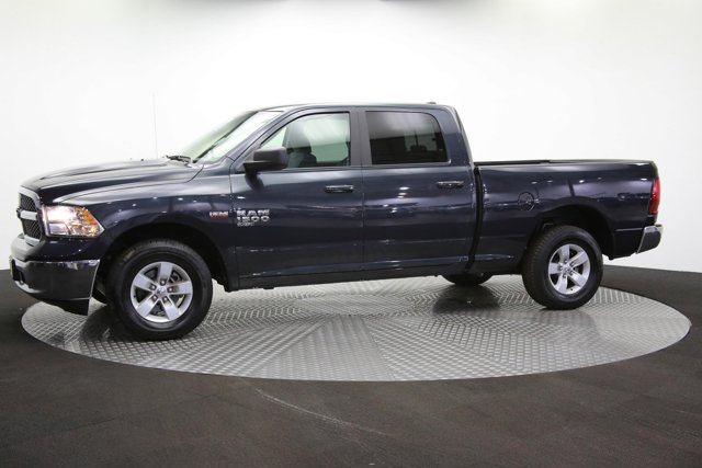 2019 Ram 1500 Classic for sale 124345 52