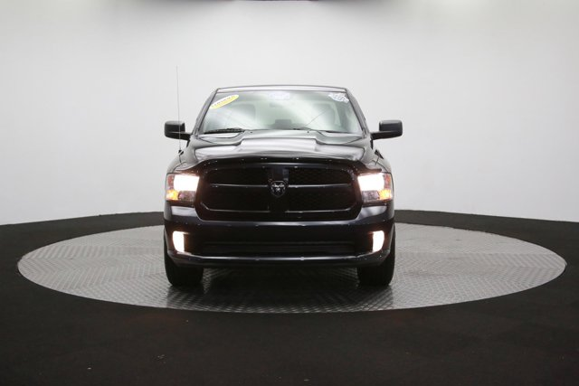 2016 Ram 1500 for sale 124695 47