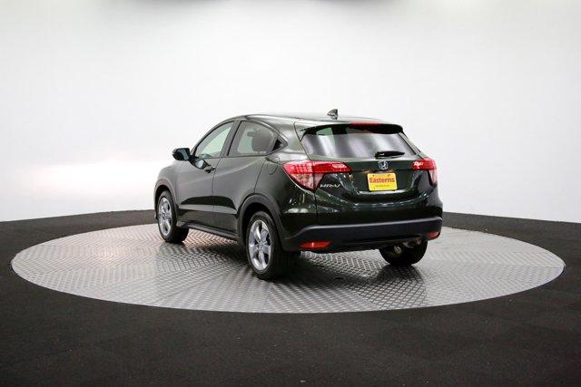 2017 Honda HR-V for sale 123991 62