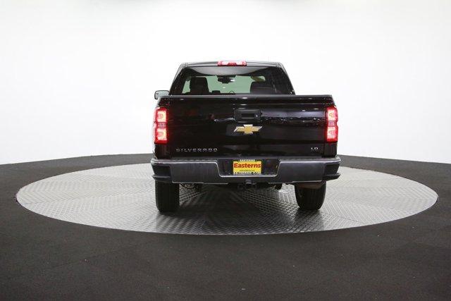 2019 Chevrolet Silverado 1500 LD for sale 122537 31