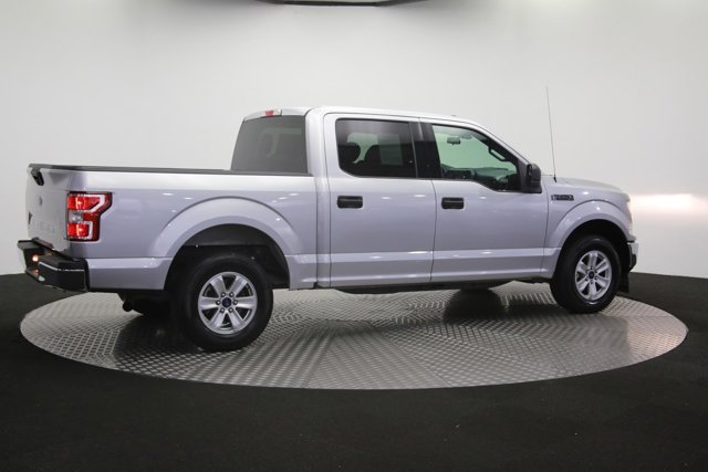 2018 Ford F-150 for sale 120703 51