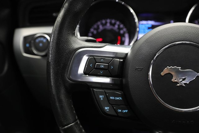 2016 Ford Mustang for sale 124152 13