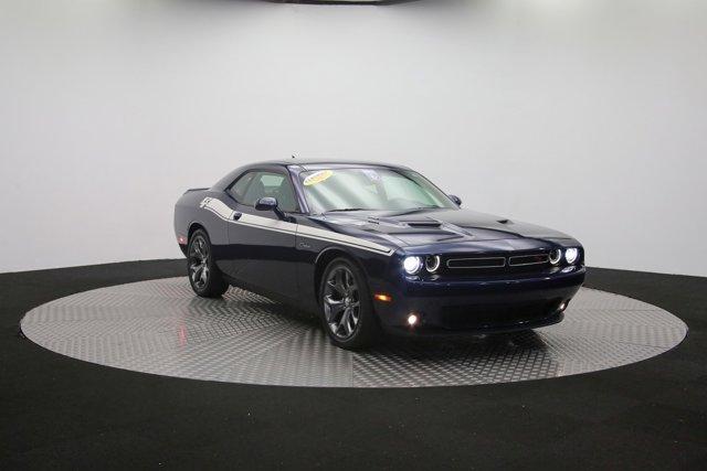 2015 Dodge Challenger for sale 121398 44