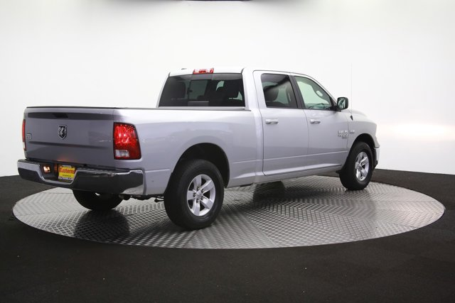 2019 Ram 1500 Classic for sale 120114 48