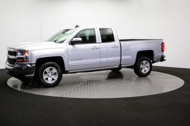 2019 Chevrolet Silverado 1500 LD for sale 122806 53