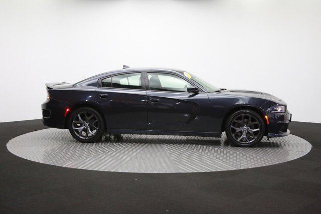 2019 Dodge Charger for sale 124095 40