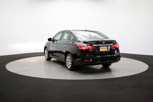 2017 Nissan Sentra for sale 122553 58