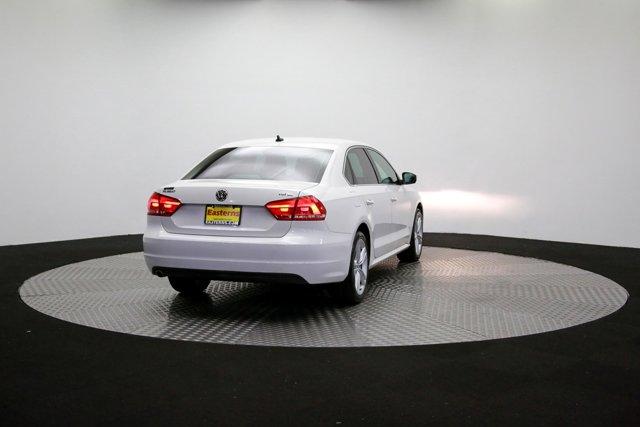 2015 Volkswagen Passat for sale 123529 35