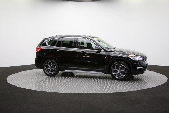 2016 BMW X1 for sale 123971 45