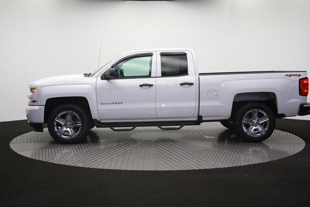 2016 Chevrolet Silverado 1500 for sale 118833 66