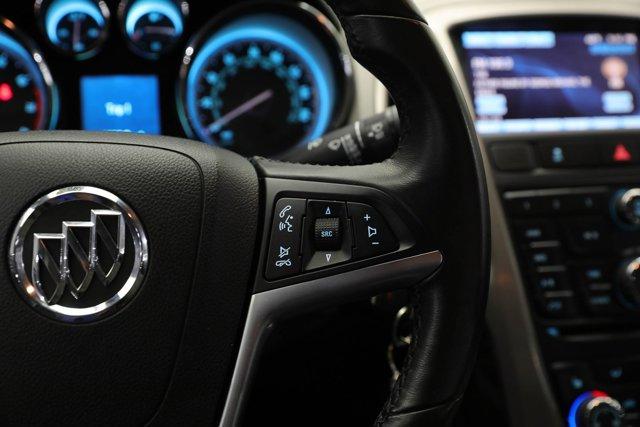 2016 Buick Verano for sale 125380 14