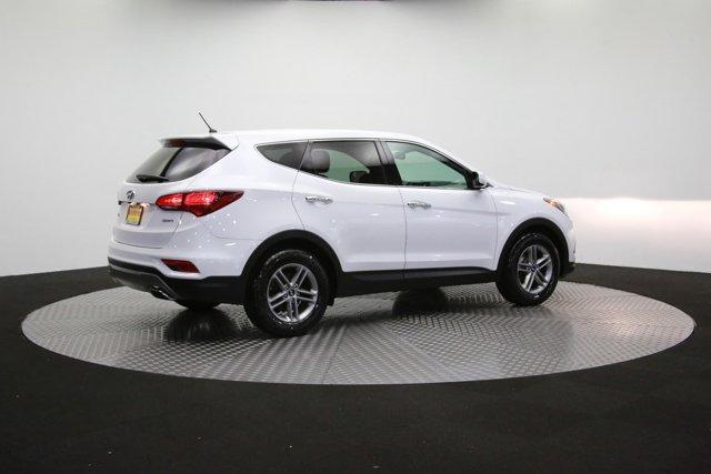 2018 Hyundai Santa Fe Sport for sale 124332 36