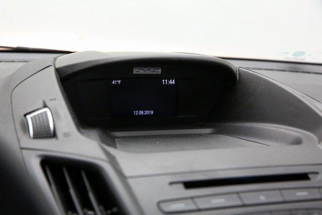 2017 Ford Escape for sale 123081 16
