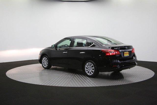 2018 Nissan Sentra for sale 125420 58
