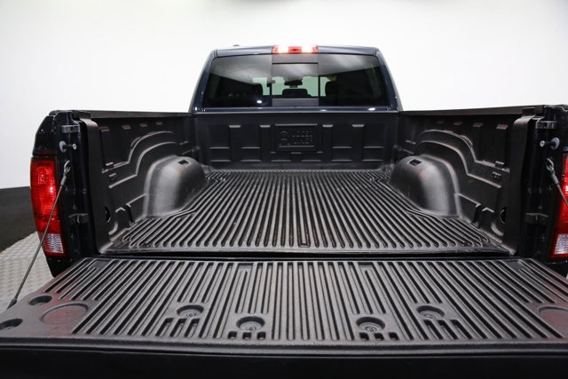 2019 Ram 1500 Classic for sale 124345 8