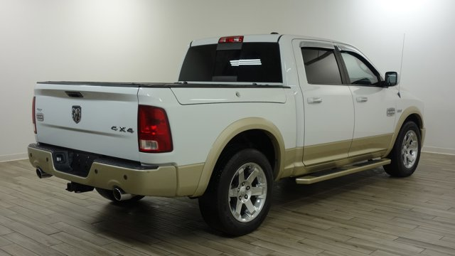 Used 2011 Ram 1500 in St. Louis, MO