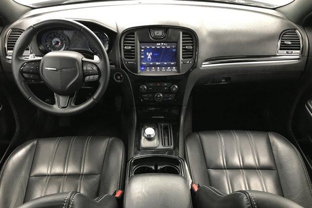 Used 2019 Chrysler 300 300S