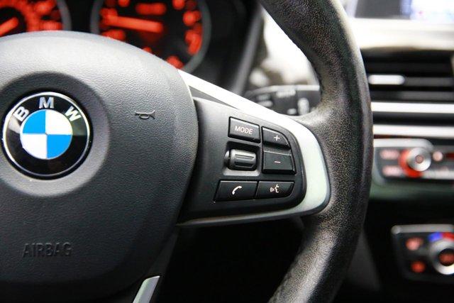 2016 BMW X1 for sale 124620 14