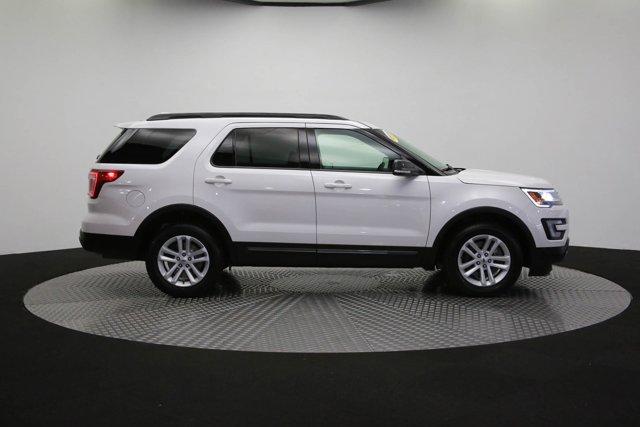 2017 Ford Explorer for sale 125558 41