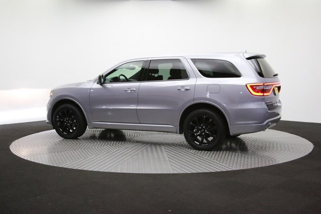 2019 Dodge Durango for sale 124612 57