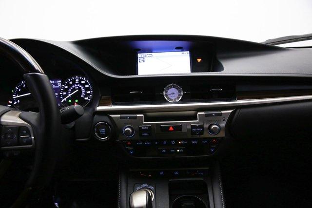 2016 Lexus ES 350 for sale 123367 10