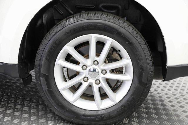 2016 Dodge Journey for sale 124182 28