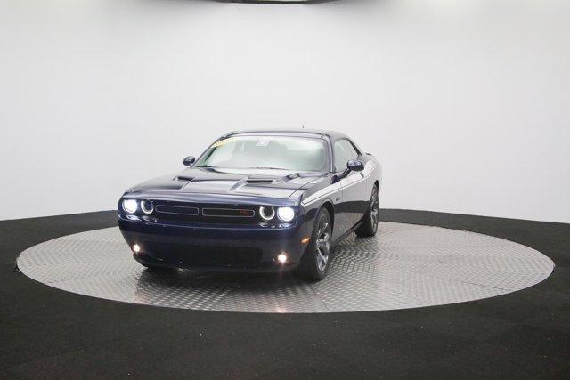 2015 Dodge Challenger for sale 121398 48