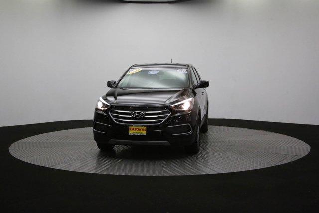 2018 Hyundai Santa Fe Sport for sale 124840 47