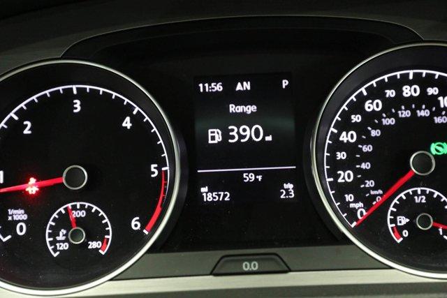 2015 Volkswagen Golf for sale 124549 15