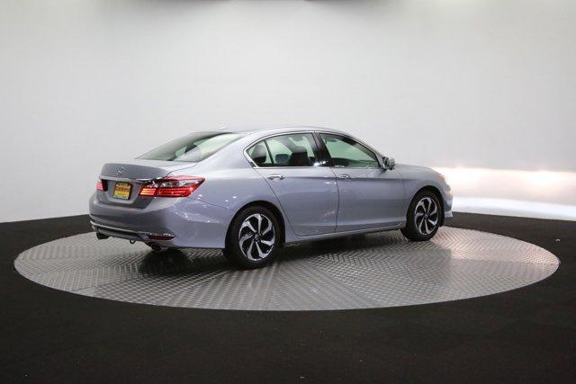 2017 Honda Accord for sale 124412 39
