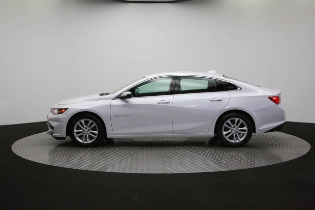 2017 Chevrolet Malibu for sale 124683 54
