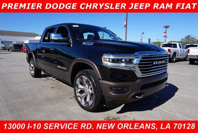 New 2020 Ram 1500 in New Orleans, LA